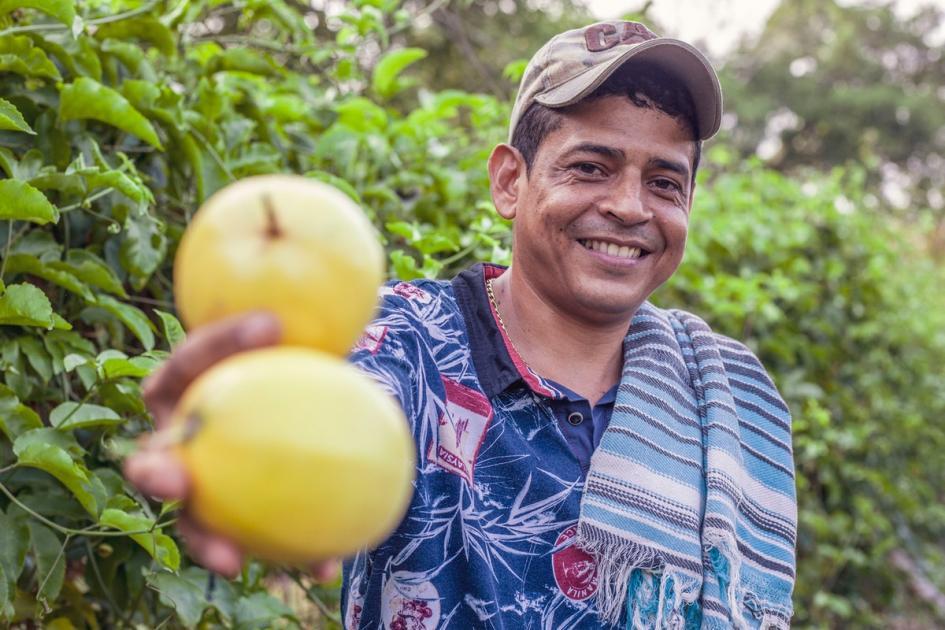 #casting homme 45/55 ans, d'origine colombienne, pour le tournage d'un long-métrage