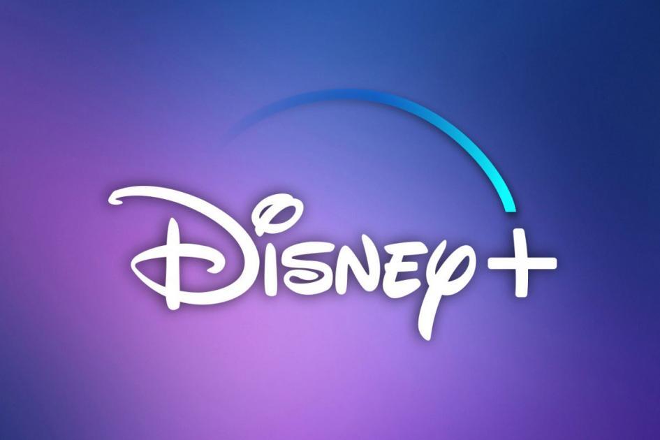 #casting femmes et hommes 18/28 ans pour le tournage d'une série Disney +