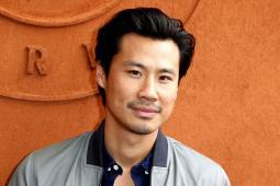 #Chambord #casting femmes et hommes asiatiques pour