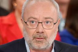 #casting 3 hommes 55/70 ans pour le tournage d'un film d'Olivier Barroux