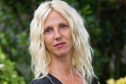 #casting femmes et hommes 18/60 ans, véhiculés, pour un film avec Sandrine Kiberlain