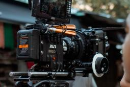#HautsdeFrance #casting garçon 9/12 ans pour le tournage d'un long-métrage