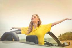 #casting 12 femmes et hommes 25/50 ans pour une publicité d'un constructeur automobile