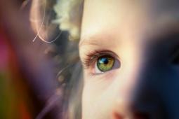 #casting fille ou garçon de 6/7 ans pour le tournage d'un film publicitaire
