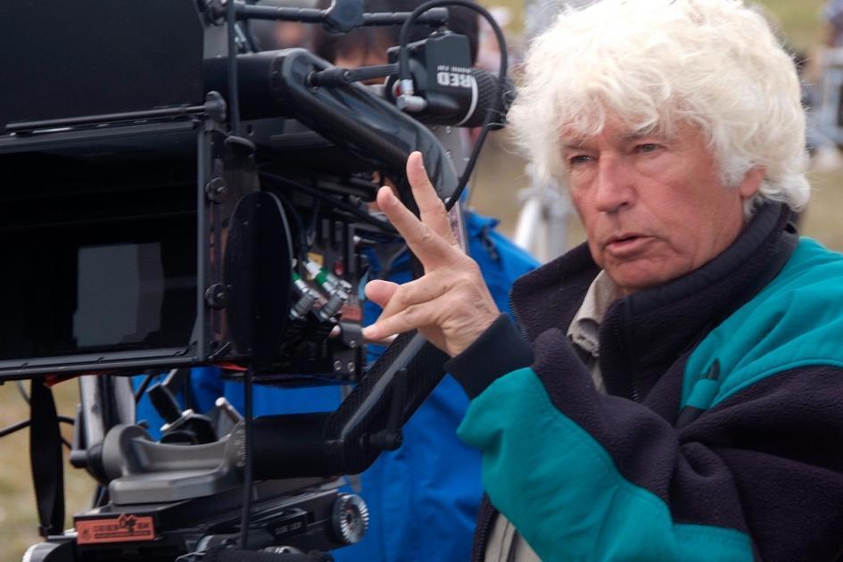 #casting 17 femmes et hommes, divers profils, pour le film de Jean-Jacques Annaud