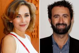 #casting femmes 20/35 ans et hommes costauds pour le tournage d'un téléfilm TF1 avec Claire Keim