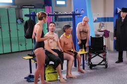 #Gironde #casting 6 femmes et hommes 20/50 ans pour la série France 2