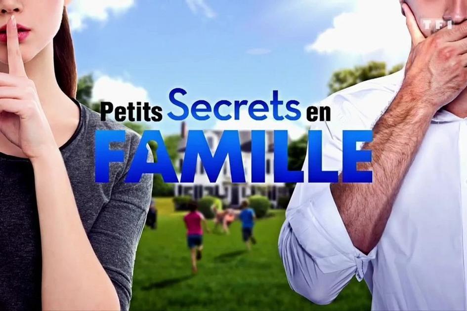 #casting femmes et hommes 16/80 ans pour le tournage de la série TF1