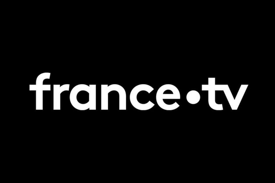 #casting femme 22/24 ans, type androgyne, pour le tournage d'une série France TV
