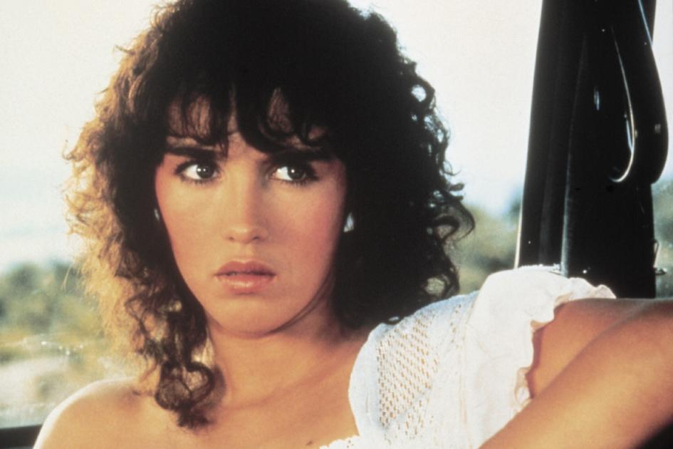 #casting femme 25/35 ans ressemblant à Isabelle Adjani pour un film de Nicolas Bedos