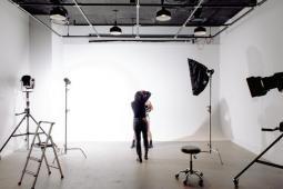 #casting femmes et hommes 30/35 ans pour un shooting photo
