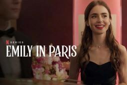 #Grasse #casting femmes et hommes 25/50 ans pour la série Netflix