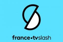 #casting 3 femmes 18/23 ans sachant danser pour une comédie musicale sur France.tv Slash