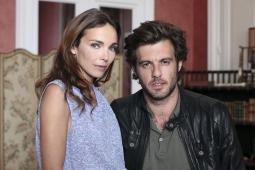 #casting femmes et hommes, divers profils, pour une série TF1 avec Claire Keim et Lannick Gautry