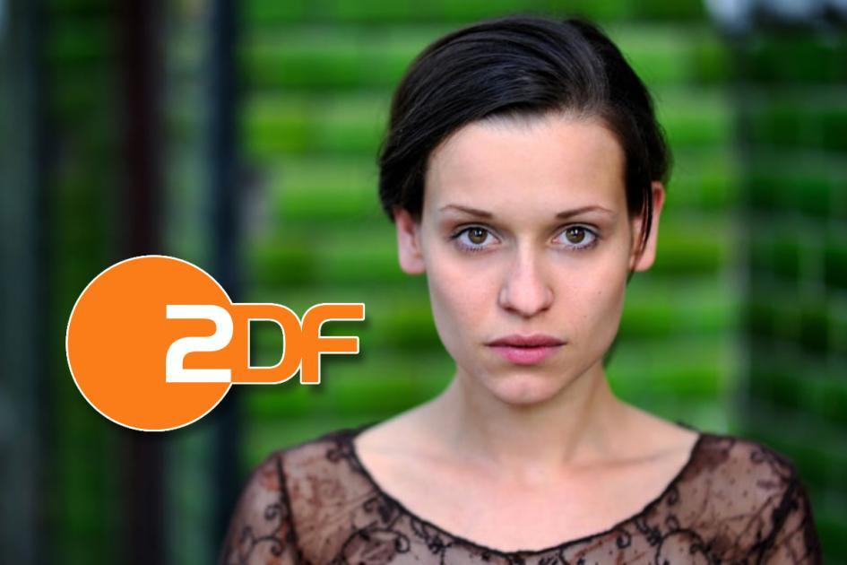 #Finistère #casting femmes et hommes 18/70 ans pour le tournage d'un téléfilm allemand