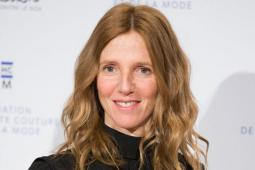 #casting hommes 40/50 ans mesurant moins d'1,80m pour un film avec Sandrine Kiberlain
