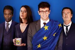 #Strasbourg #casting femmes et hommes de 16/80 ans pour la série France TV