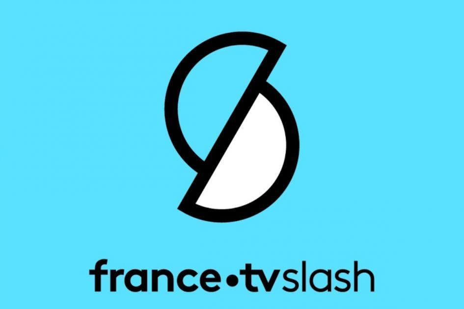 #casting 3 garçons de 12/18 ans et 3 hommes de 22/30 ans pour une série France.tv Slash