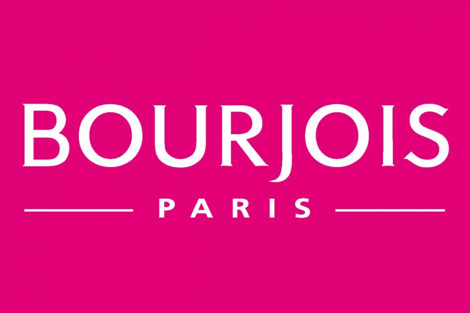 #casting 2 mannequins bras et main beauté pour un shooting BOURJOIS PARIS