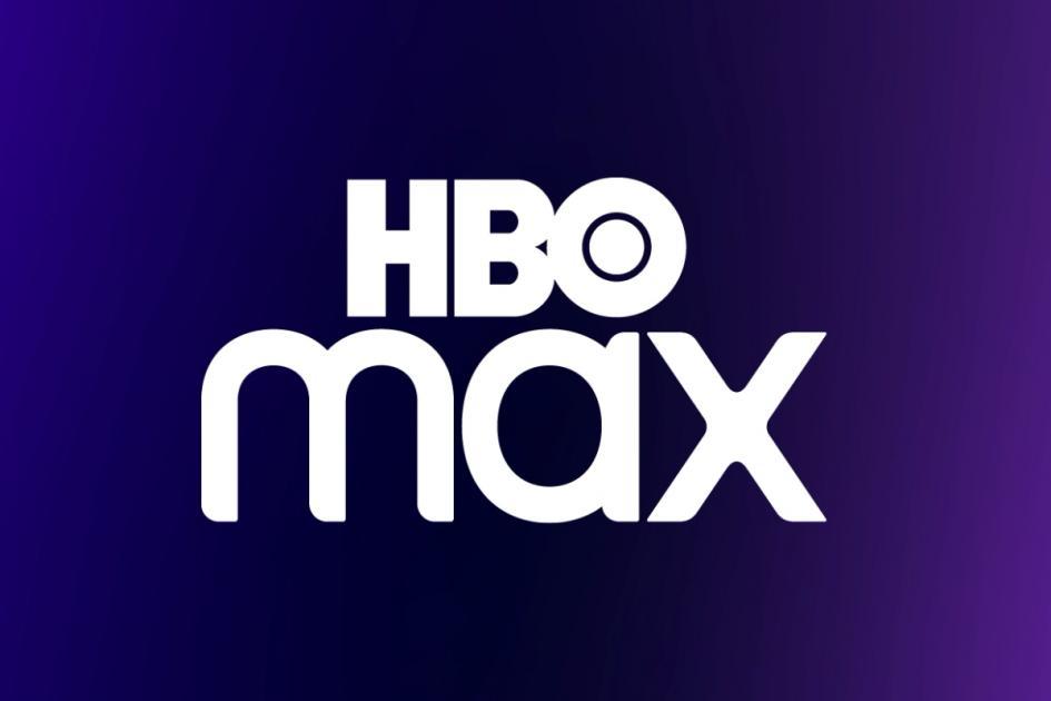 #Provins  #casting femmes et hommes de 20/60 ans pour le tournage d'une série HBO