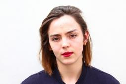 #casting garçon de 16 ans, paraissant plus jeune, pour un film avec Garance Marillier