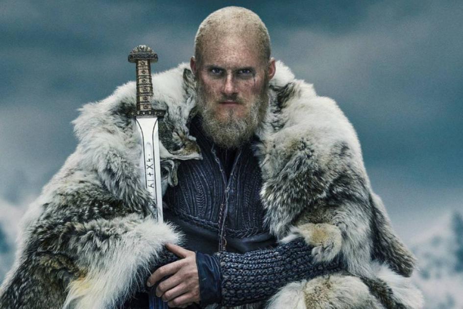#casting homme de 30/45 ans, grand et massif, pour un film publicitaire