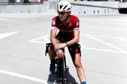 #casting cyclistes amateurs ou licenciés pour le tournage d'un long-métrage