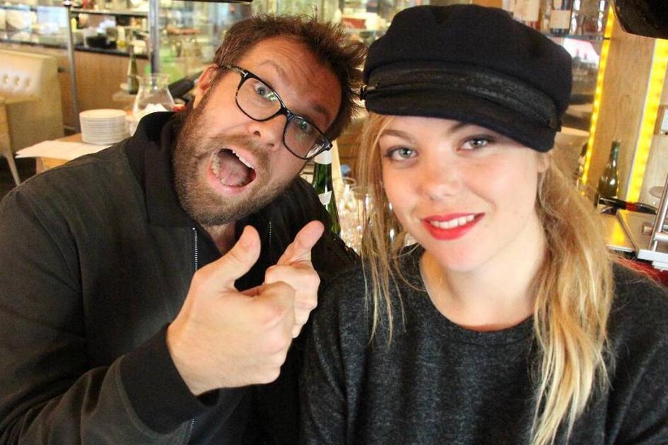 #casting femmes et hommes de 18/80 ans pour le tournage d'un film d'Alexandre Castagnetti (Tamara)