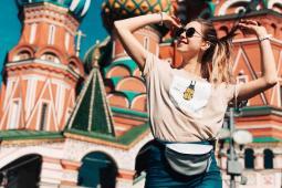 #casting femmes et hommes de 20/70 ans, parlant le russe pour un long-métrage