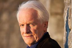 #casting hommes de 45/70 ans pour le tournage d'un film avec André Dussolier
