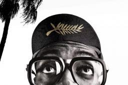 Spike Lee à l'affiche de la 74 édition du festival de Cannes !