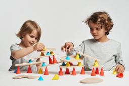 #Montpellier #casting fille de 5/8 ans et garçon de 5/10 ans pour la marque de jouets OPPI
