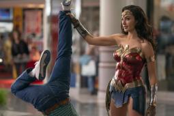 Quelle place pour les femmes dans le cinéma d'aujourd'hui ?