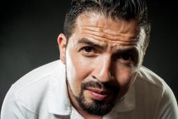 #casting homme brun d'une trentaine d'années pour doublure sur un clip de Tunisiano