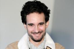 #Dreux #casting 9 femmes, hommes et enfants, divers profils, pour un film avec Florian Hessique