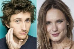 #Gironde #casting 118 femmes et hommes pour un téléfilm avec Ana Girardot et Baptiste Lecaplain