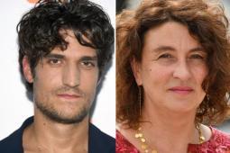 #Oise #casting femmes et hommes 18/70 ans pour un film avec Louis Garrel et Noémie Lvovsky