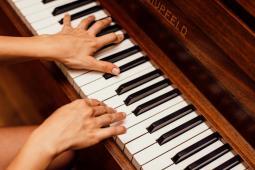 #casting musiciens (piano, violon, alto, violoncelle, basson) pour le tournage d'un long-métrage