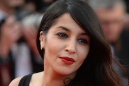 #Yonne #casting femmes de 30/50 ans et hommes de 20/50 ans pour un film avec Leïla Bekhti