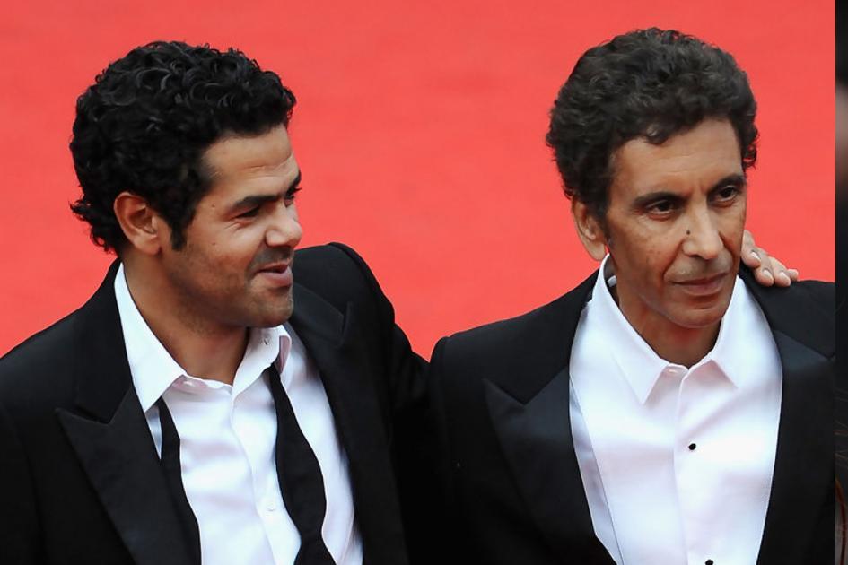 #Bordeaux #casting femmes et hommes de 16/60 ans pour un film de Rachid Bouchareb (Indigènes..)