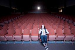 Vers un retour des 15/25 ans au cinéma ?