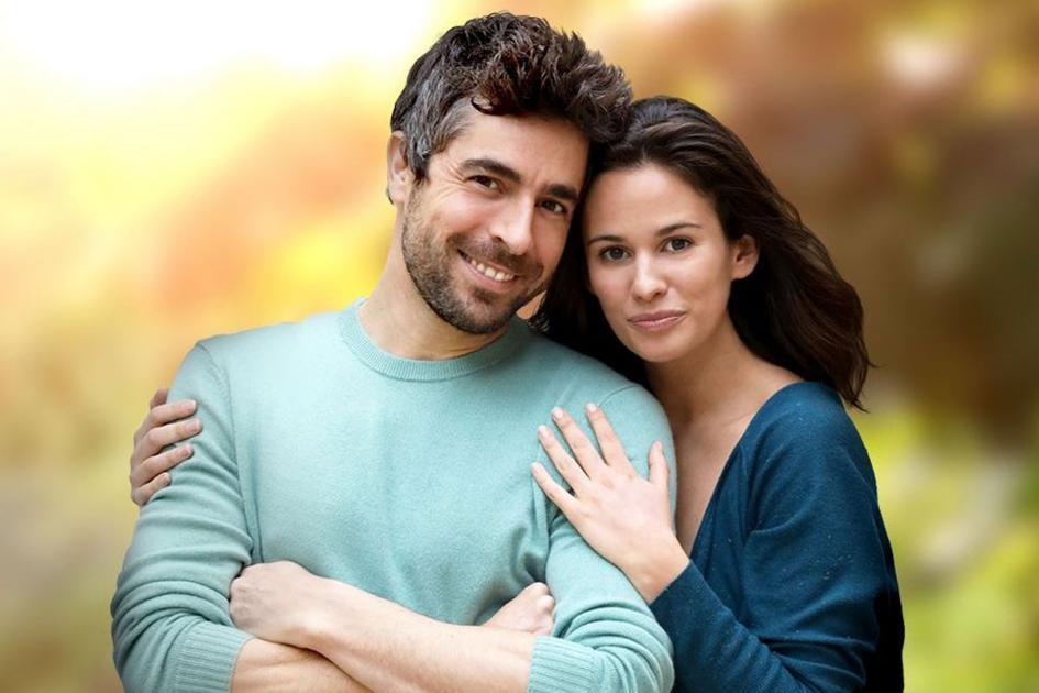 #casting maquilleur, mannequin et danseur de tango pour la série TF1