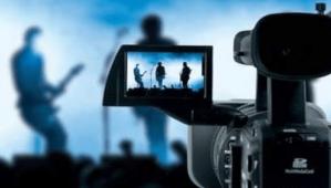 #casting shooting photo hommes musclé et dame agée pour clip musical