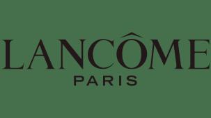 #figurants hommes et femmes lookés pour le tournage d'une publicité Lancôme #Paris