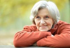 #casting Femme sénior de 60 à 80ans pour le tournage d'un court-métrage