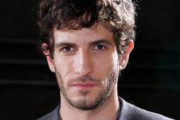 #casting homme 30/40 ans pour un film avec Quim Gutiérrez