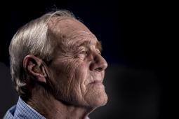 #casting homme de plus de 85 ans pour tournage d'une courte vidéo promotionnelle