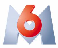 #figuration enfants entre 5 et 15 ans pour tournage série M6 #Paris