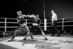 #figurants #boxe #boxeurs 18/35 ans pour une tournage de la série CLEM TF1