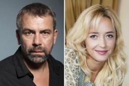 #Vaucluse #casting femmes et hommes de 16/80 ans pour une série avec Philippe Torreton